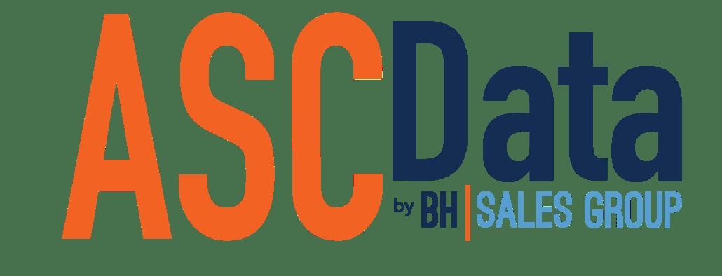 ASC Data